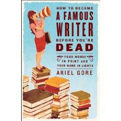 Ariel's newest book!