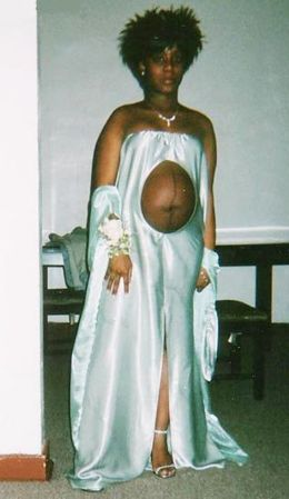 pregnant-wedding-dress.jpg