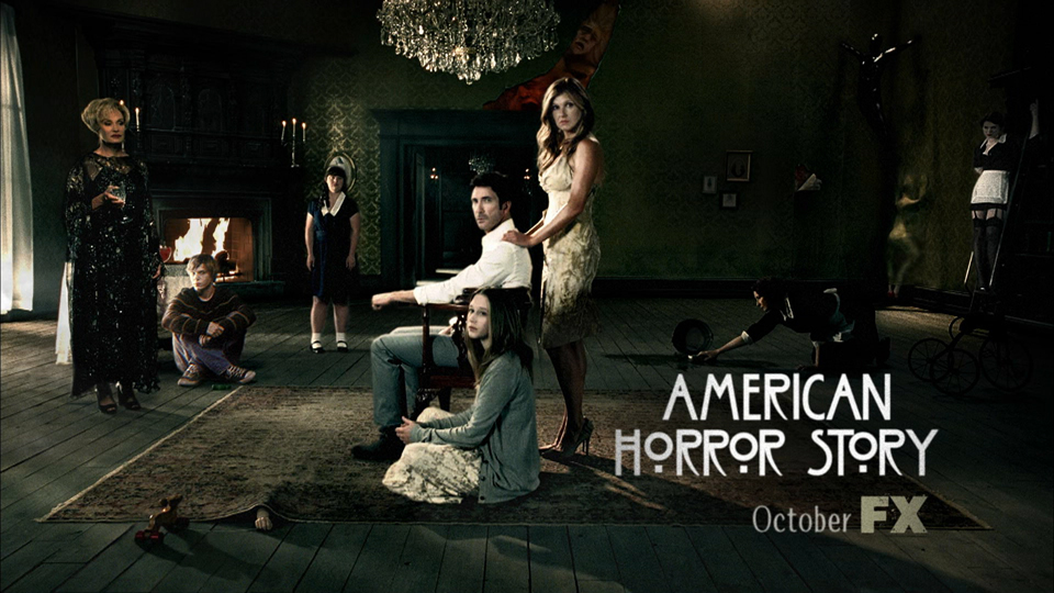 American horror story television what is fatmagul s fault