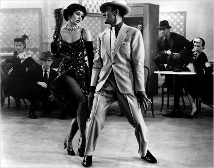 Roaring Twenties Jazz Roaring Twenties | Sar...