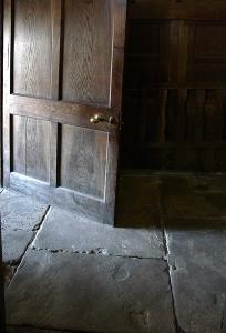 30599-Open_Door