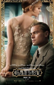 The-Great-Gatsby-2013-Movie-Poster2