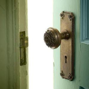 door-opening-300x300