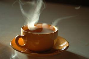 hot-cup-tea