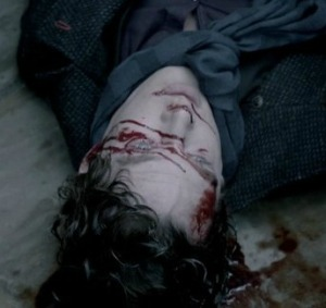 sherlock.2x03.the_reichenbach_fall.hdtv_xvid-fov 421