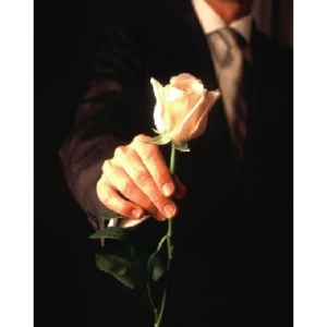 man-holding-rose1
