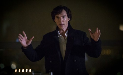 5277907-low_res-sherlock1-650x400