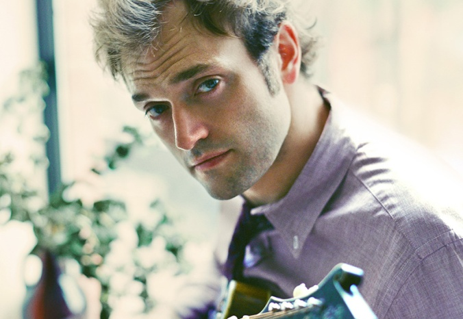 Chris-Thile-2-(by Brantley-Gutierrez)