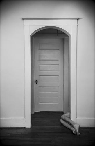 1_austelle_hallway