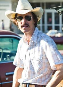 131101_BROW_DallasBuyersClub.jpg.CROP.promovar-medium2