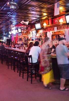 Nightlife_0000_Whiskey-Row-Pub
