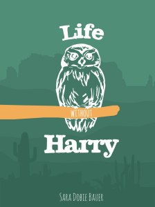 LifeWithoutHarry_Cover2