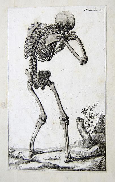 Sad-Skeleton