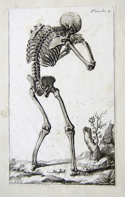 Sad-Skeleton