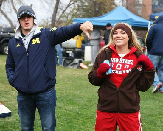 Michigan_OhioState_Cookout-thumb-590x454-95111