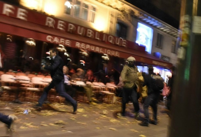 gty_paris_attacks_07_jc_151113_4x3_992