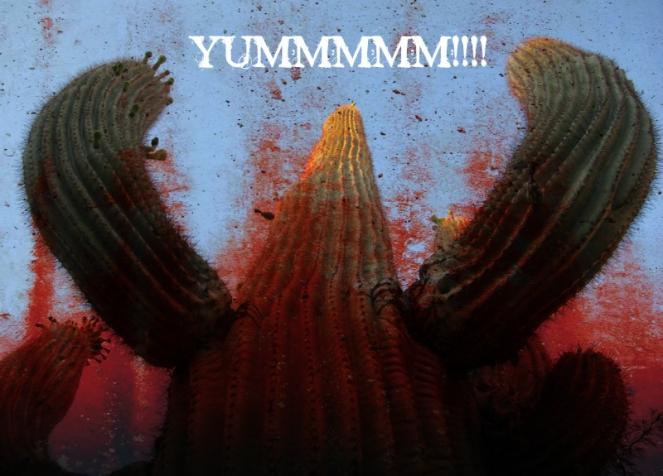 evil-cactus
