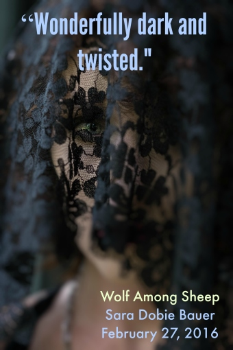 WAS-twisted
