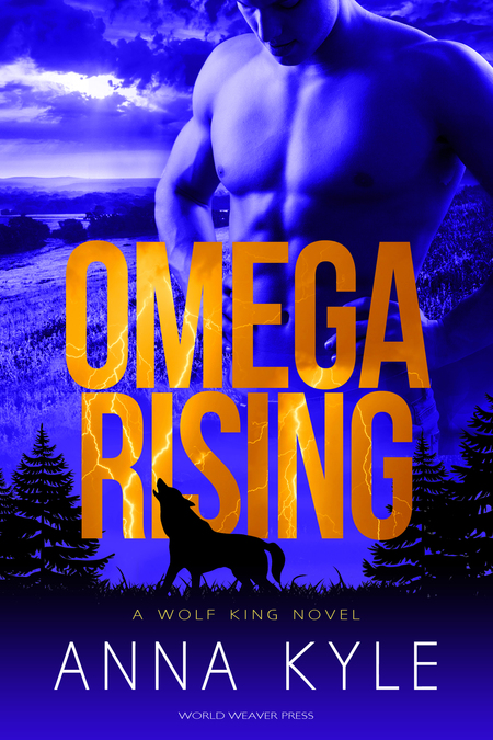 OMEGA_RISING_Cover_Front_smaller (1)