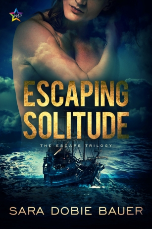 EscapingSolitude-f500