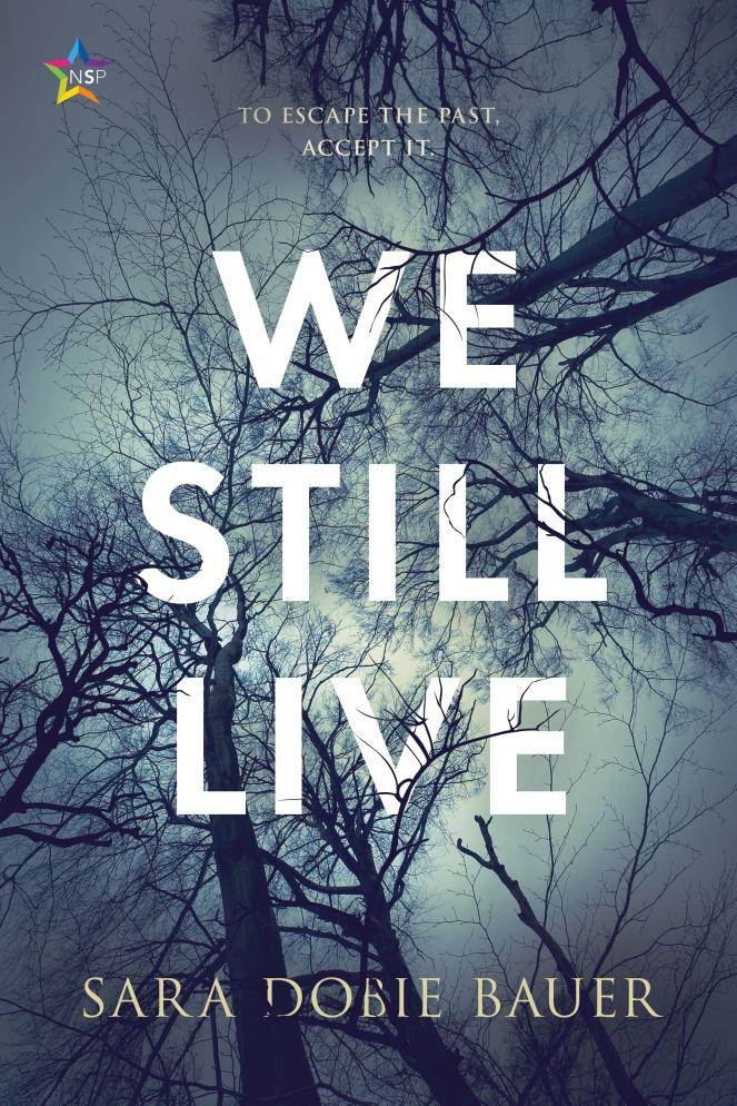 WeStillLive-f